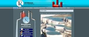 Web Tasarımı SEO Ankara