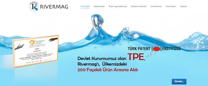 Website Tasarımı Ankara