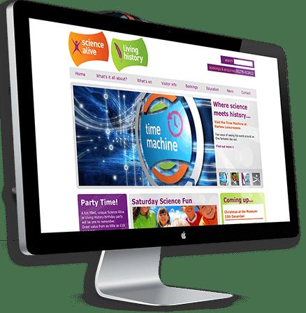 Website Tasarımı Ankara Uygun Fiyat Profesyonel Hizmet SEO çalışması Grafiker Ankara