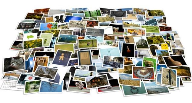 Yüksek Çözümlü Ücretsiz Bedava Resim İndirme Siteleri
