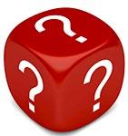 Sıkça Sorulan Sorular (SSS / FAQ)