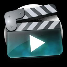 Tanıtım Filmi Videosu Hazırlamak