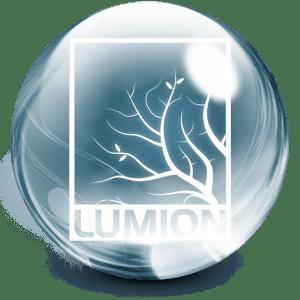 Lumion3D_Ozel_Ders