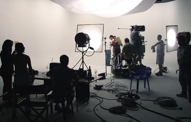 video-prodüskiyon-Renk-Düzeltme