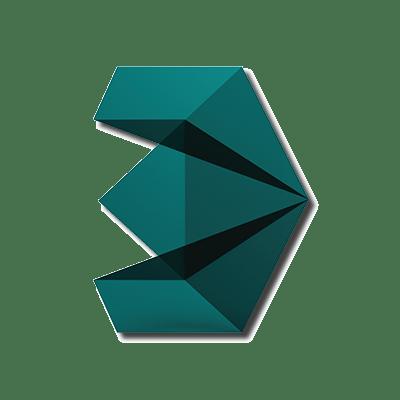 3dsmax-ozel-ders-ankara