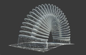 ucretsiz-3d-model-indir-3ds-max-bedava-model