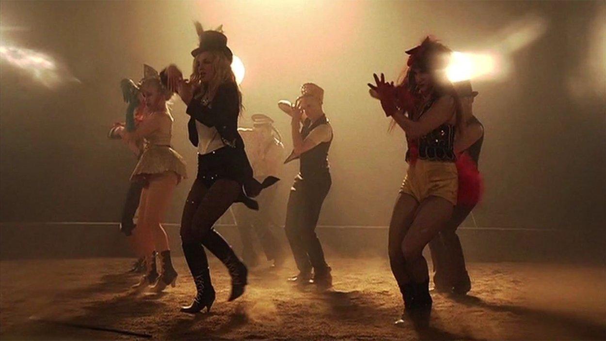 Müzik Video Hazırlama Stüdyo Ankara Görsel Efekt Profesyonel