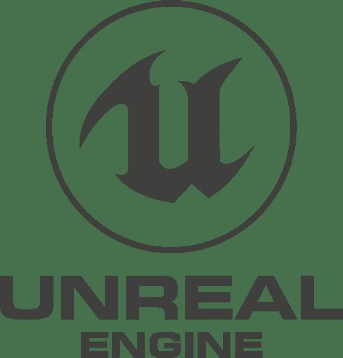 Unreal Engine Özel Ders Ankara