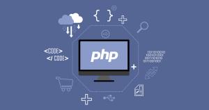 PHP özel ders Ankara