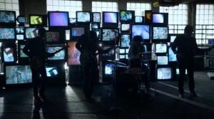 Müzik Video Klip Çekimi Ankara