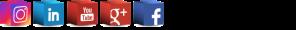 Checklist Private Lesson Social Media