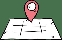 Grafik Tasarım Adresi