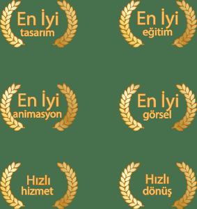 Kurgu Montaj Ankara