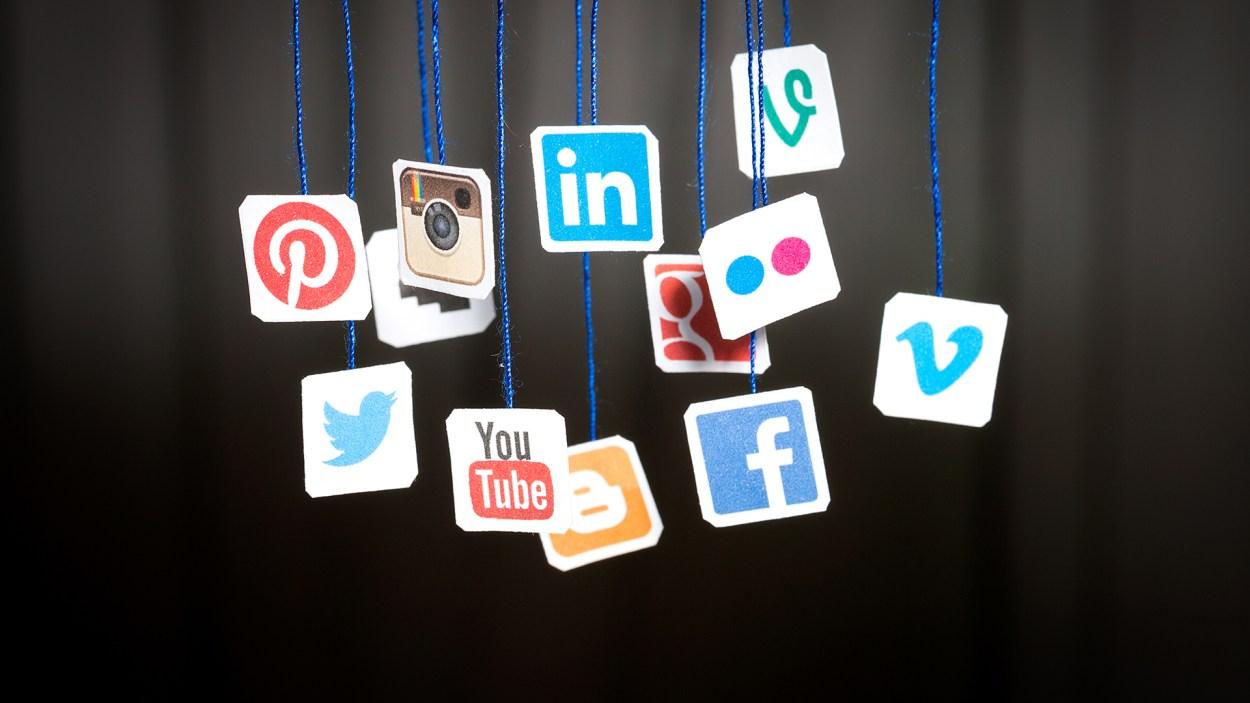 Sosyal Medya Yöneticisi Tasarımcı