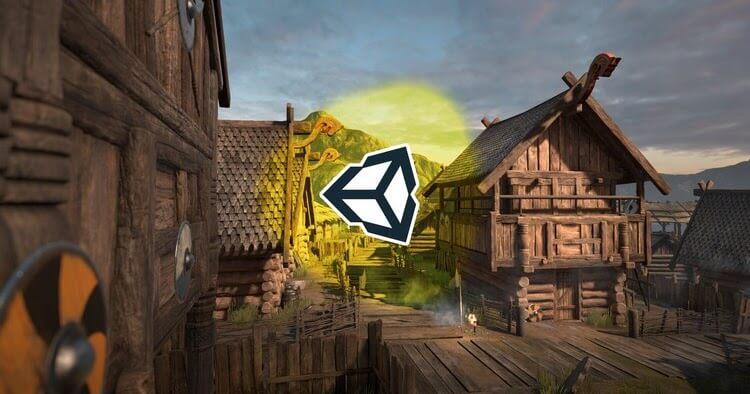 Unity profesyonel oyun tasarim kursu Ankara