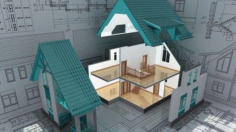 3Ds Max Kursu Mimari Cizim Modelleme Ankara