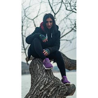 Model Fotoğraf çekimi ve Editlemesi . . 👉👉 Videography 👉👉 Görsel Tasarım 👉👉 Animasyon 👉👉 3D Modelleme & Animasyon 👉👉 Reklam Tasarım . . 👉👉 Özel Ders . . https://www.bbkagp.com Tel : 05345131640 . . . . . #beautiful #photography #girlstyle #modelingphotography #followme #fashionstyle #outfitoftheday#fashion #portraitphotography #schönheit #spezifisch #fotografie #mädchenliebling #modell #liebe ##عکاسی_پرتره #مدلینگ_عکاسی #زیبایی #دخترونه #güzel #güzellik #kizlari #fotoğrafçılık #modelle #özel #aşk #portrefotoğraf #beniyakipetti #moda