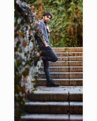 Model Fotoğraf çekimi ve Editlemesi . . 👉👉 Videography 👉👉 Görsel Tasarım 👉👉 Animasyon 👉👉 3D Modelleme & Animasyon 👉👉 Reklam Tasarım . . 👉👉 Özel Ders . . https://www.bbkagp.com Tel : 05345131640 . . . . . . . . #yeniakim #akımlar #musicallyturkiye #musicallytürkiye #musicallyturkey #tiktokturkey #tiktoktürkiye #tiktokturkiye #tiktoktiktok #duethane #muziksehri #sarkilardanparcalar #sarki #sarkilar#şarkılardanparçalar #müziksokakta #müzikheryerde #aşksözleri #kisacikbirmuzik #muzik #müzik #dans #şarkı #tiktok #muziksehri