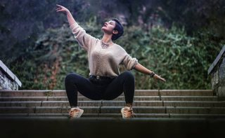 Model Fotoğraf çekimi ve Editlemesi . . 👉👉 Videography 👉👉 Görsel Tasarım 👉👉 Animasyon 👉👉 3D Modelleme & Animasyon 👉👉 Reklam Tasarım . . 👉👉 Özel Ders . . https://www.bbkagp.com Tel : 05345131640 . . . . . . . . #dans #highheels #dansfabrika #2020 #newyear #happynewyear2021 #dance #dancer #dancers #hellenic #hellenistic #redfigure #aulos #archaeology #archaeological #archaeologist #painter #painter #painterberlin #apulian