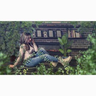 Model Fotoğraf çekimi ve Editlemesi . . 👉👉 Videography 👉👉 Görsel Tasarım 👉👉 Animasyon 👉👉 3D Modelleme & Animasyon 👉👉 Reklam Tasarım . . 👉👉 Özel Ders . . https://www.bbkagp.com Tel : 05345131640 . . . . . 🙏 : @ankaraforeigners . . . #ig_muse #photoshootidea #seattlefashion #yourvisiongallery #immaginory #postemotion #thelightsofbeauty #seattlephotographer #modelposes #discoverportraits #theworldofportraits #ig_beauty #ig_faces #beautypicture #portraitaddict #beautymag #magazineshoot #endlessfaces #fashionphotographyappreciation #under10k #magazineeditorial #magazinecover #magazinesubmissions #modefotograf