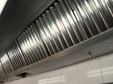 kitchen gutter grape decor for commercial cleaning sydney australia wide bbk coolroom