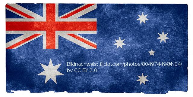 Australien benennt Aufgebot für Olympia 2016