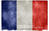 Frankreich benennt vorläufigen EM-Kader