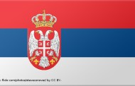 Boban Marjanovic erhält EM Verbot
