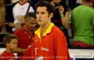 Rudy Fernandez fällt gegen Bamberg aus