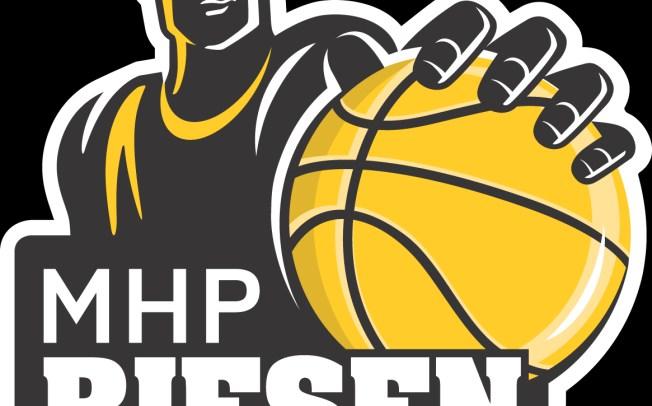 MHP RIESEN Ludwigsburg – Austin Wiley verlässt den Verein und wechselt in die BARMER ProA