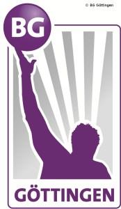 BG-Göttingen-Logo