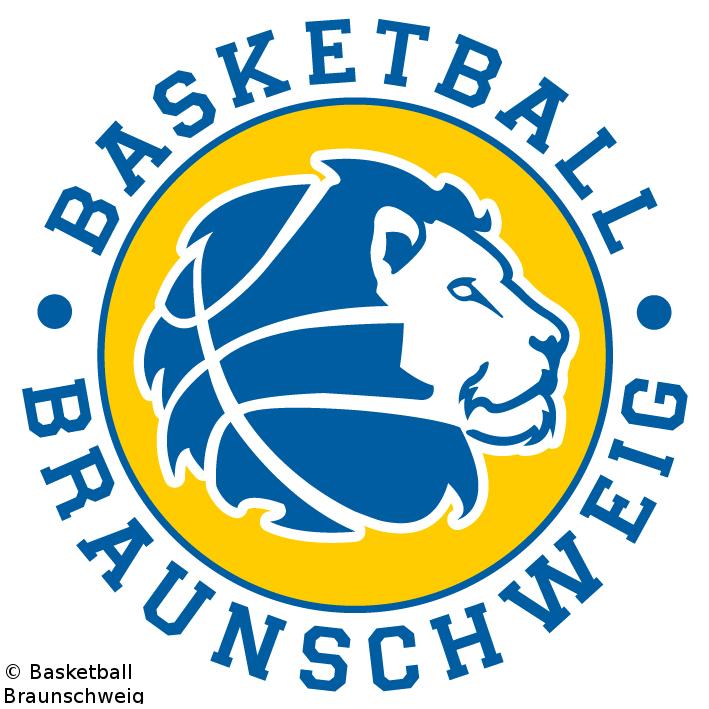 Basketball Löwen Braunschweig trennen sich von Sean McCaw
