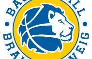 Basketball Löwen Braunschweig veranstalten Business Cup 2018