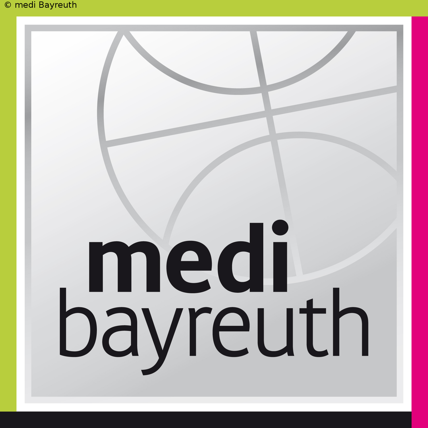 Center-Hüne unterschreibt bei medi bayreuth