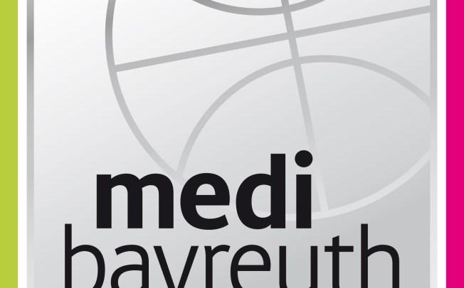 Zu- und Abgang bei medi bayreuth