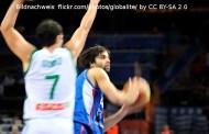 Nach WM-Qualifikation – Milos Teodosic beendet die Saison