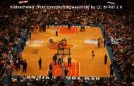 New York Knicks erhalten prominenten Manager