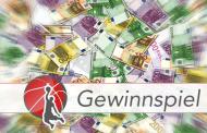 Gewinnspiel – Gewinne tolle Preise beim ProA Manager mit BBLProfis.de
