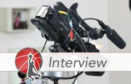 Im Gespräch mit Sportfotograf Gero Müller-Laschet