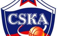 ZSKA Moskau – die Basketball Macht aus Russlands Hauptstadt