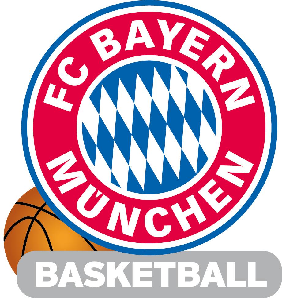 Der FC Bayern reist zum MBC nach Leipzig