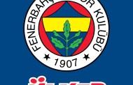 Fenerbahce verpflichtet Nikola Kalinic