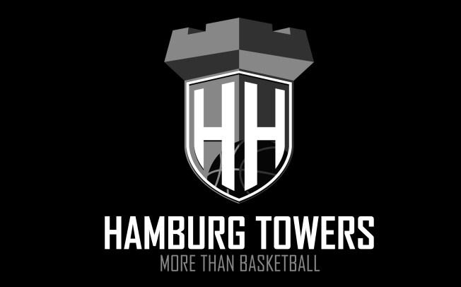 Hamburg Towers in den Play-Offs: Was ist möglich?