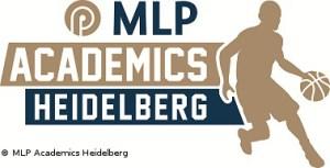 Logo MLP Academics Heidelberg 1
