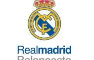 Auftaktsieg für Real Madrid