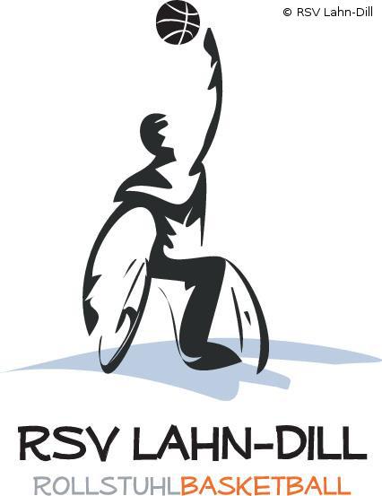Nationalspieler unterschreibt bei RSV Lahn-Dill