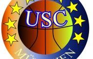 Neuer Headcoach beim USC München