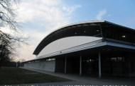 Die Arena Leipzig – Hier gibt es Riesen zu bestaunen