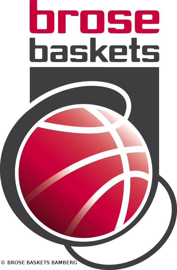 Brose Baskets Bamberg verpflichten Top-Talent Louis Olinde