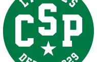 Training von Limoges CSP wird zur Party-Veranstaltung